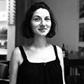 Andreea BRATOSIN