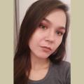 Ioana SCORȚANU