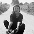 Mihaela Oprea