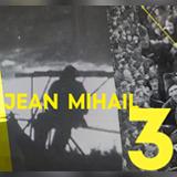 Cineclub OWR: Program Jean Mihail