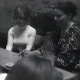The Prostitutes of Lyon Speak