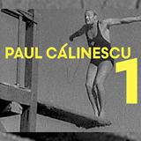 Cineclub OWR: Program Paul Călinescu (1)