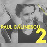 Cineclub OWR: Program Paul Călinescu (programul 2)