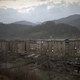 Valea Jiului - Notes