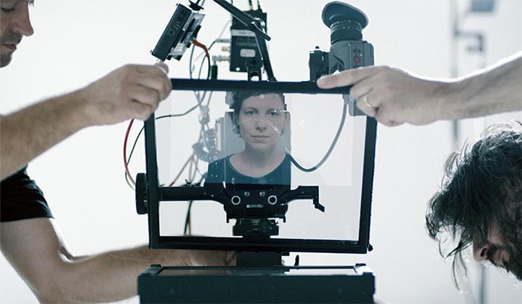 Photo Film