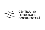 Documentary Photography Center