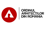 Romanian Architects Order