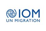 Organizația Internațională pentru Migrație