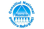 The Romanian National Council for Refugees