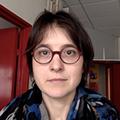 Agnes Jahier