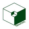 Asociația Tinerilor Artiști Oberliht