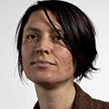 Claudia Tosi