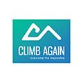 Climb Again
