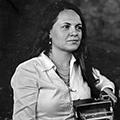 Damiana Oțoiu