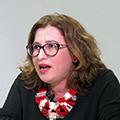 Giulia Crișan