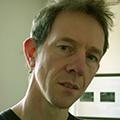 Ian Wiblin