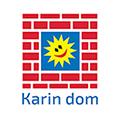 Karin Dom