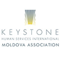 Keystone Moldova