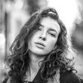Kristina Jacot