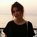 Maria Munteanu