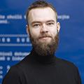Ondřej Kamenický