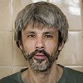 Vadim Ilkov