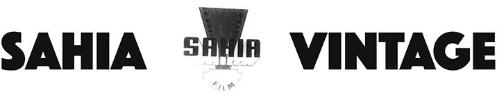 VINTAGE SAHIA II: Of Time and Times