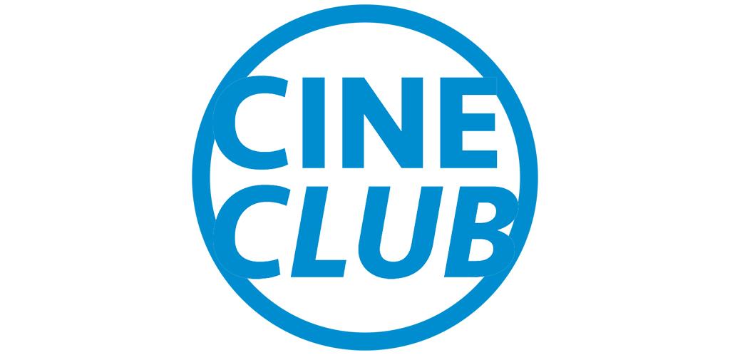 CINECLUB OWR