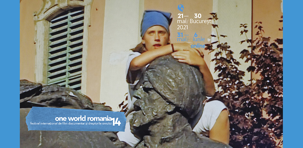 Competiția One World Romania 14